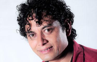 4_mahesh-khadka