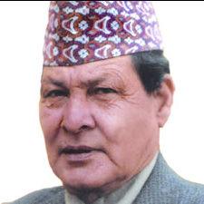 Kumar-Basnet