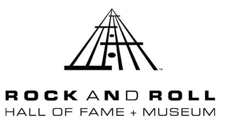 Rick_Ross_big