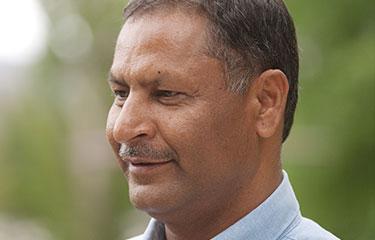 dinesh-adhikari