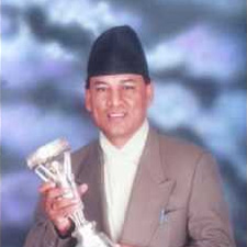 prakash-shrestha