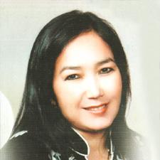 lochan-bhattarai