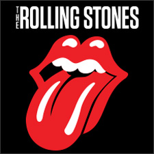 rolling-stones01