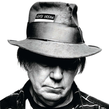 ITB_June_18_2017_NEIL_YOUNG