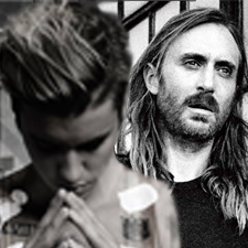 June_18_2017_David_Guetta_ft_Justin_Bieber
