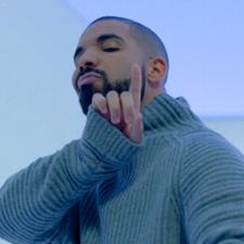 Drake_th