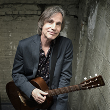 Jackson_Browne_th