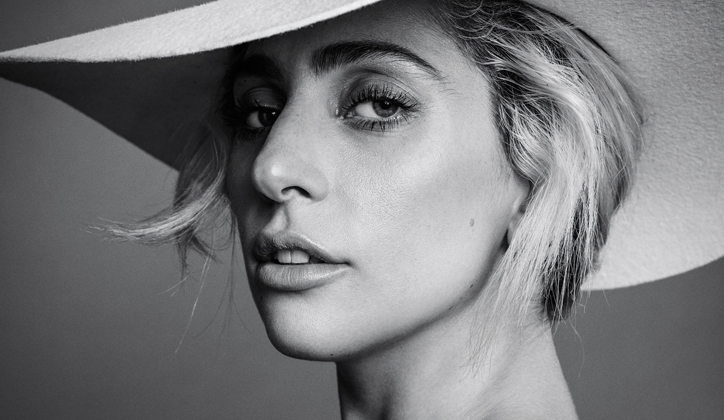 Lady_Gaga_news3