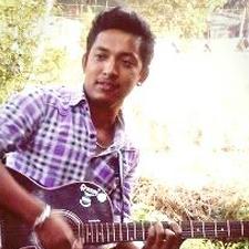 Bikesh_Shrestha_th