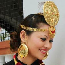 Bishnu_Chemjong_th