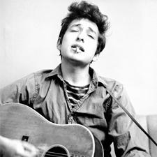 Bob_Dylan_th