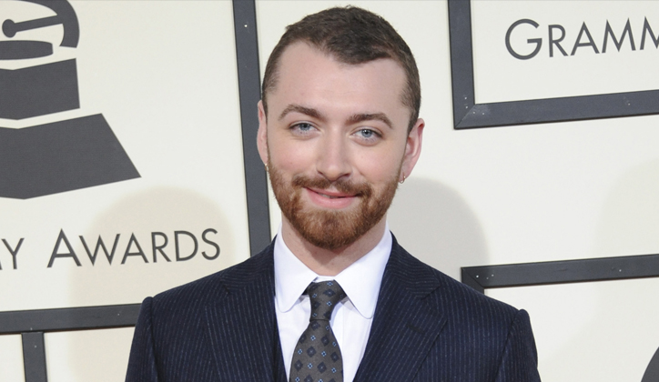 SAM_SMITH_News_03