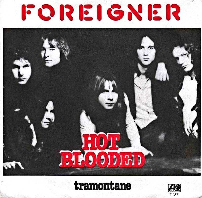 foreigner_hot_blooded