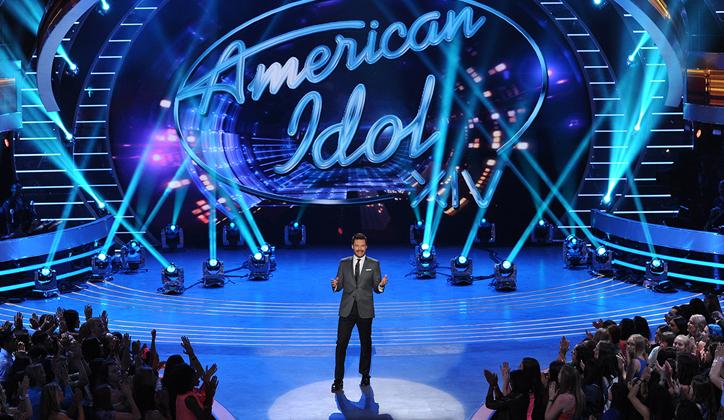 American_Idol_Big