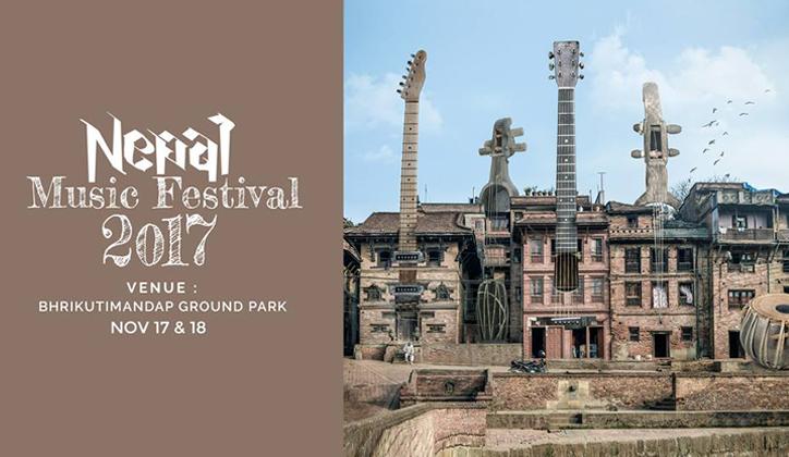 Nepal_Music_Festival_Big