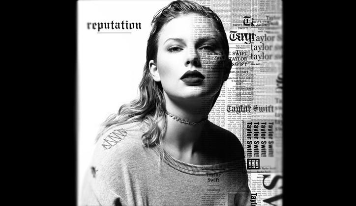 Taylor_Swift_Big_2