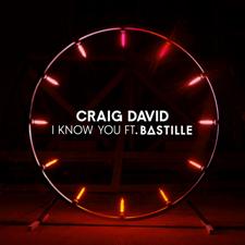 Craig_David_th