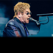 Elton_John_th