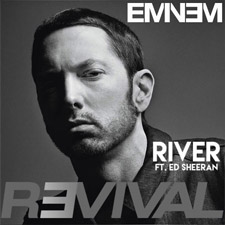 Eminem_Featuring_Ed_Sheeran_th