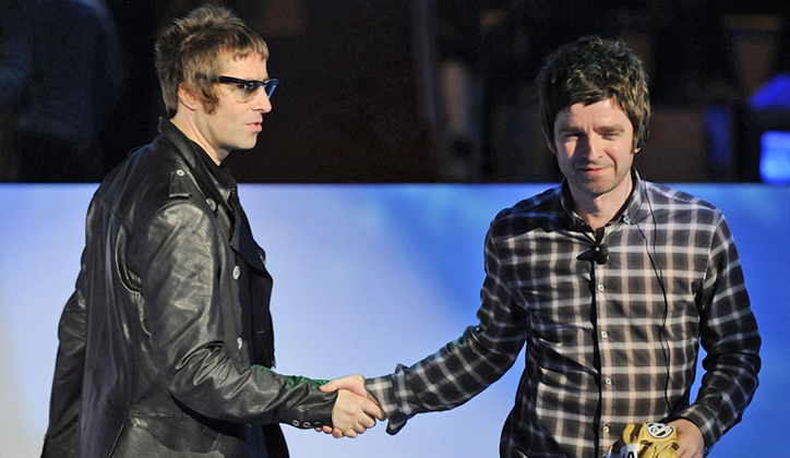 Noel_And_Liam_big