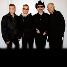 U2_th2