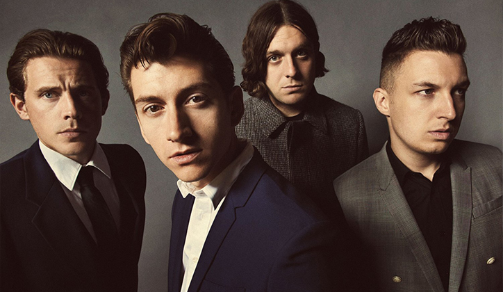 ARTIC_MONKEYS_big