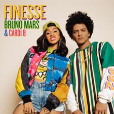 Bruno_Mars_th