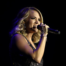 Carrie_Underwood_th