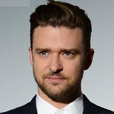 Justin_Timberlake_th