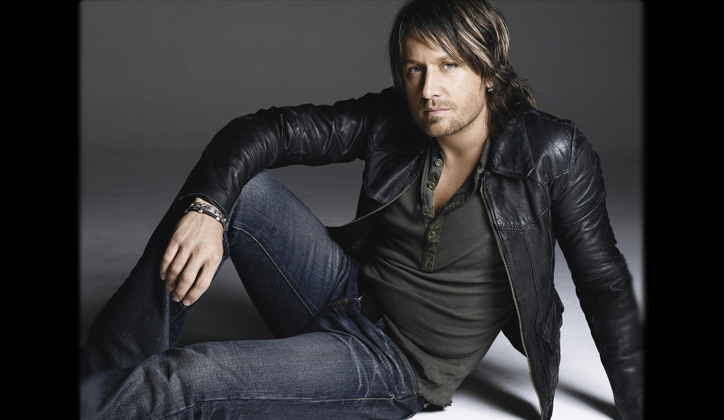 KEITH_URBAN_th