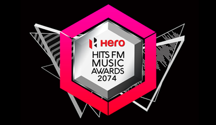 MUSIC_AWARDS_2074_Logo_th