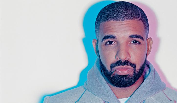 Drake1_Big
