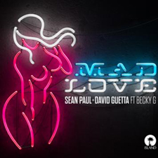 Mad_Love_th