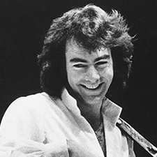 Neil_Diamond_Sweet_th