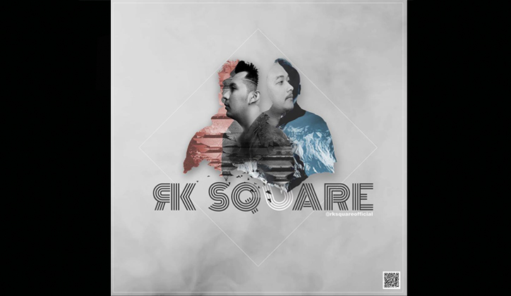 RK_Square_Big