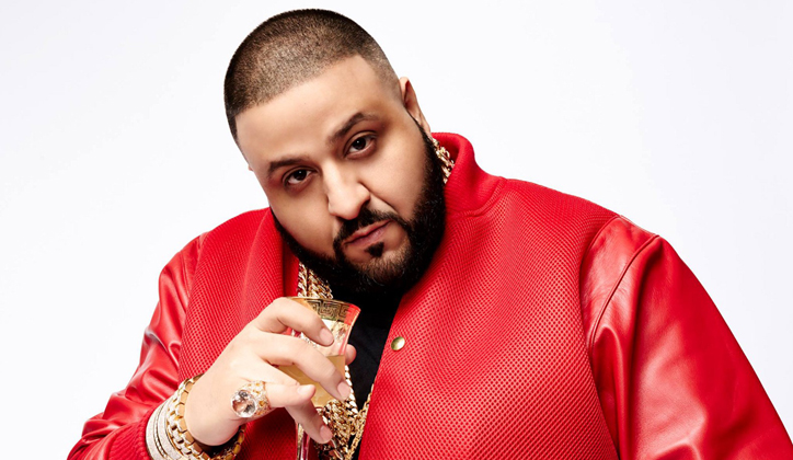 DJ_KHALED_Big