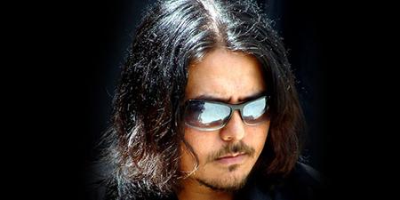 TSO_Chaitra_2074_Adrian_Pradhan_07