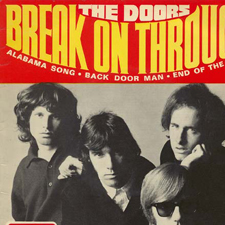 The_Doors_Break_On_Through