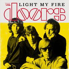 The_Doors_Light_My_Fire