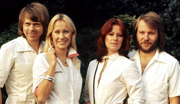 ABBA_REUNITE_big