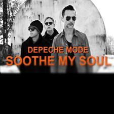 DEPECHE_MODE_1_th