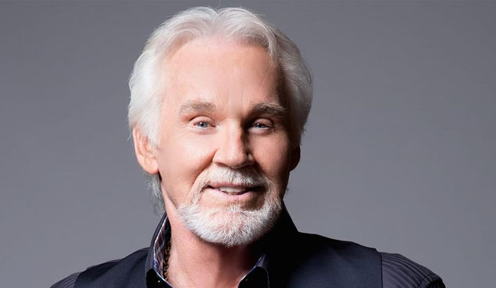 KENNY_ROGERS_Big