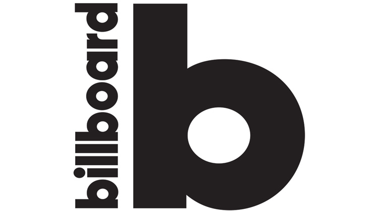 BILLBOARD_big