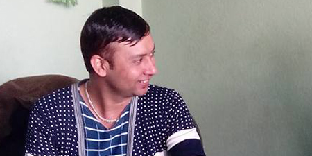 TSO_Jestha_2075_Arjun_Pokharel_09