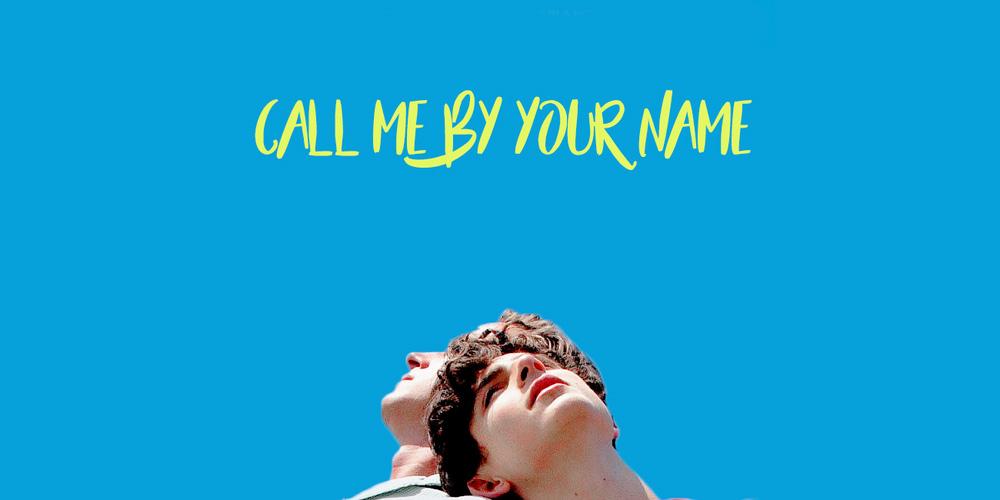 CALL_ME_Big