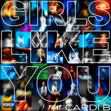 Girls_Like_You_th