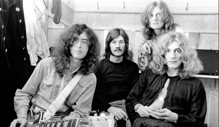 LED_ZEPPELIN_big1