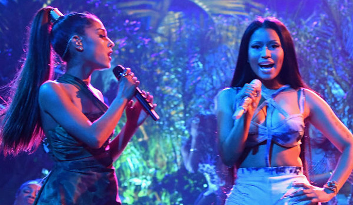 NICKI_MINAJ_ARIANA_GRANDE_Big