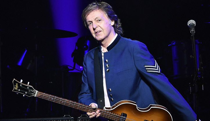 PAUL_MCCARTNEY_big