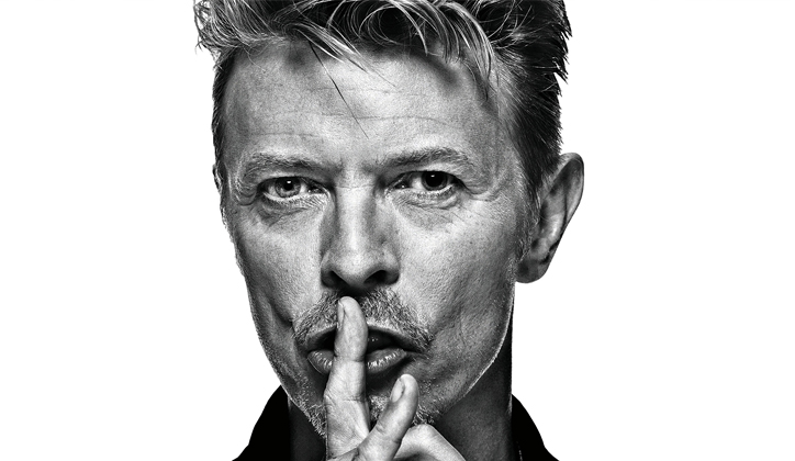 DAVID_BOWIE_1_big